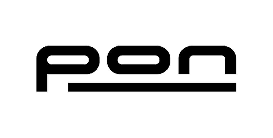 klant-pon