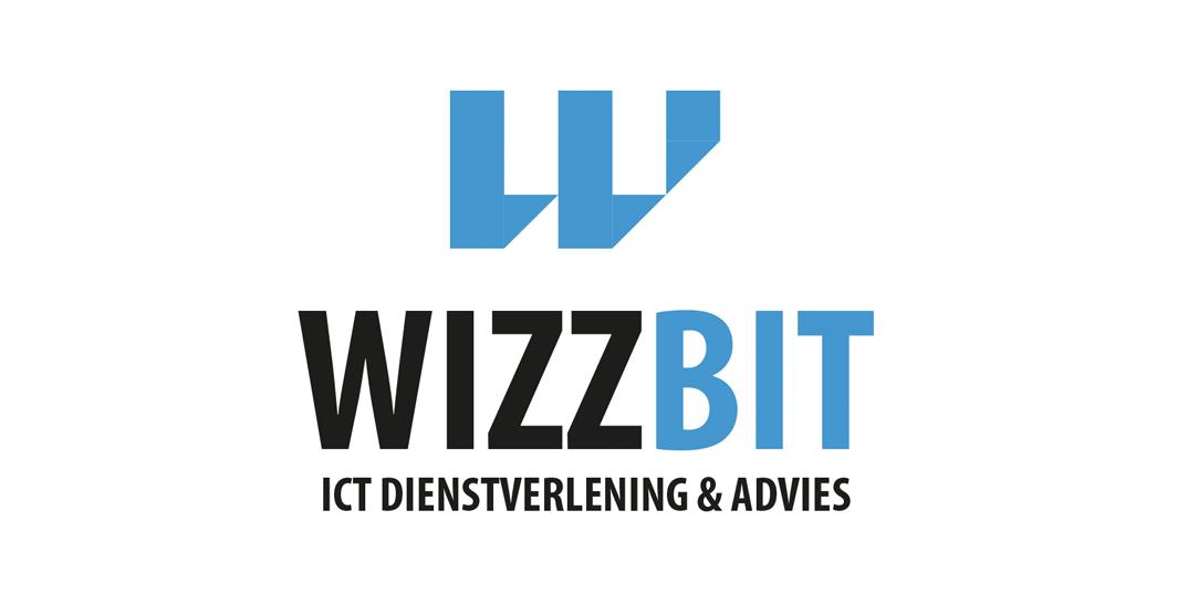 klant-wizzbit