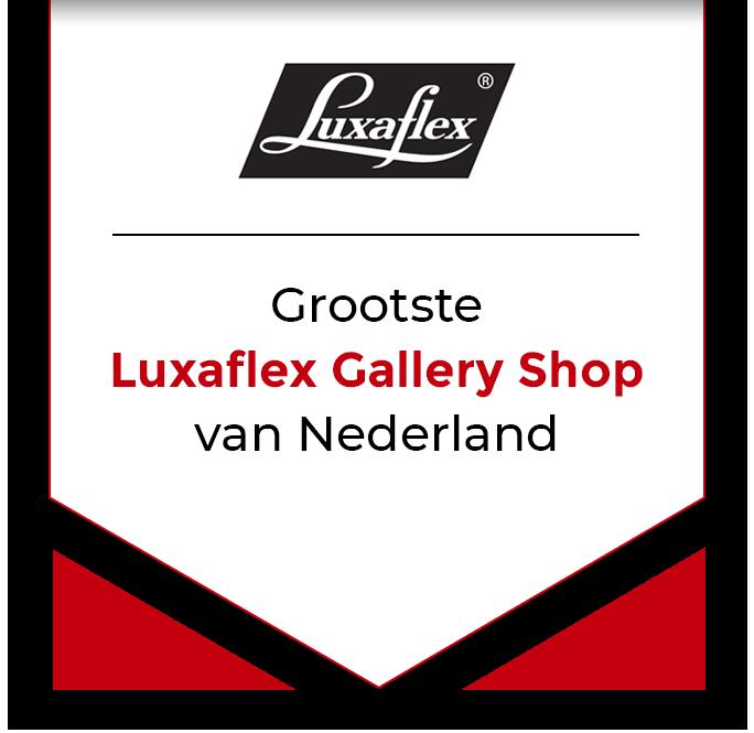 Actie-Label-Luxaflex-2021