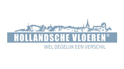 Hollandsche-Vloeren-Logo