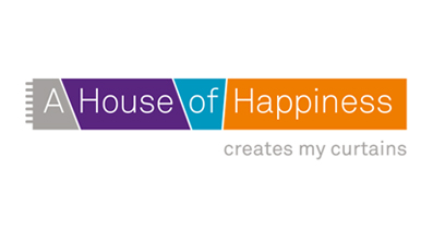 HouseOfHappiness-logo