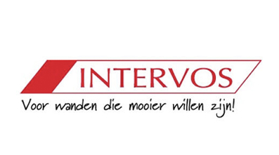 Intervos-logo