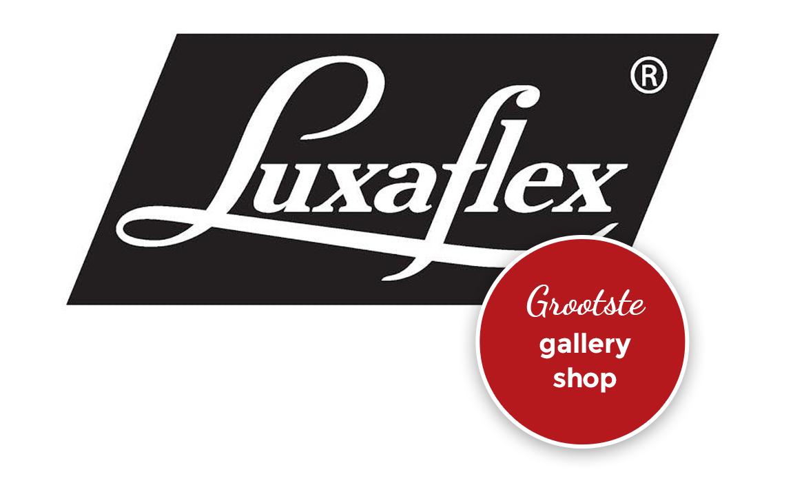 Luxaflex-Banner-2021-3