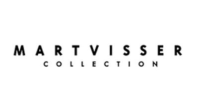 MartVisser-Logo