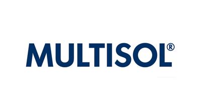 Multisol-logo