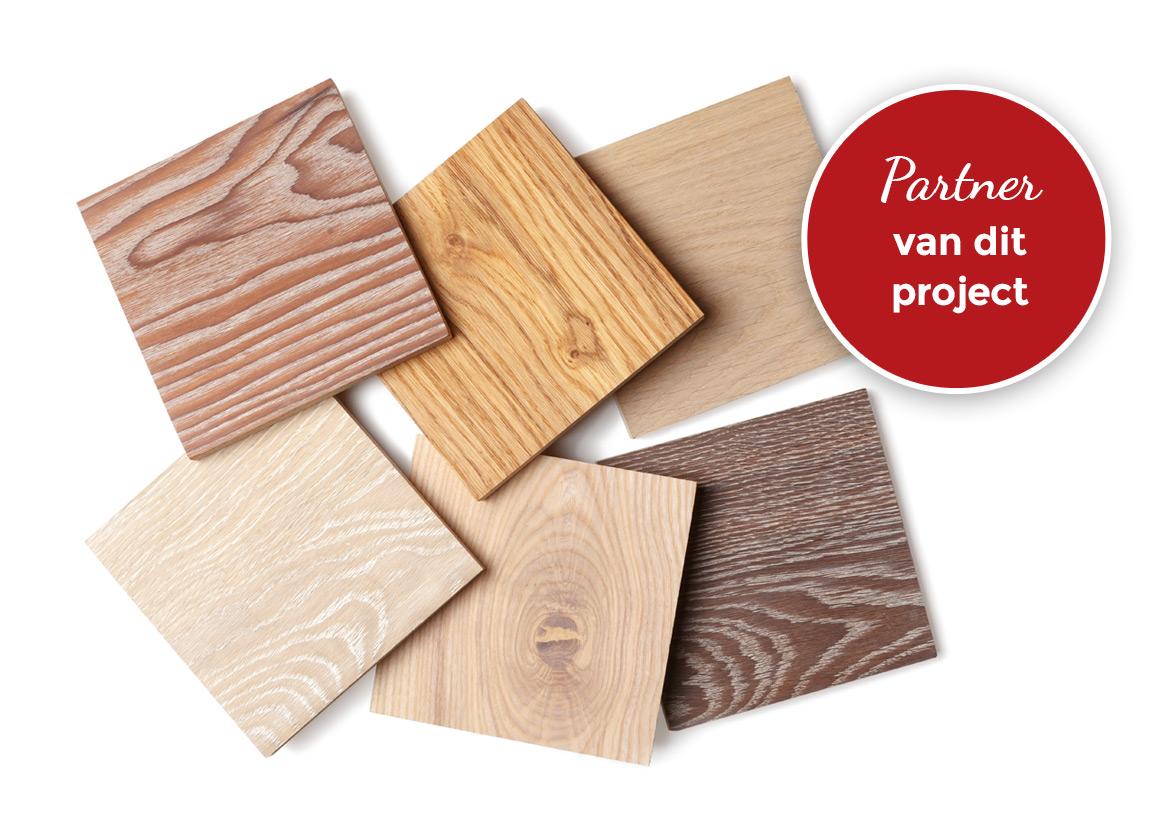 Patner-van-dit-project