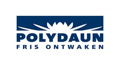 Polydauw-logo