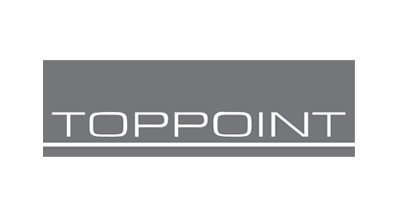 Toppoint-logo