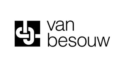 VanBessou-Logo