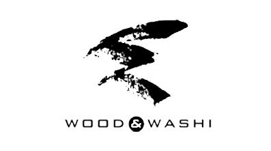 Wood-Washi-logo