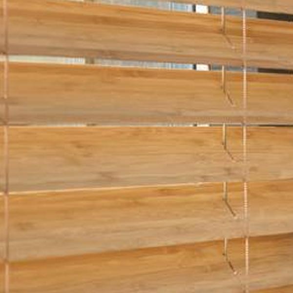duette-houten-jaloezieen