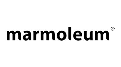 marmoleum-logo