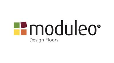 moduleo-logo
