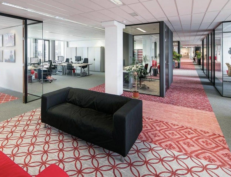 project-tapijt