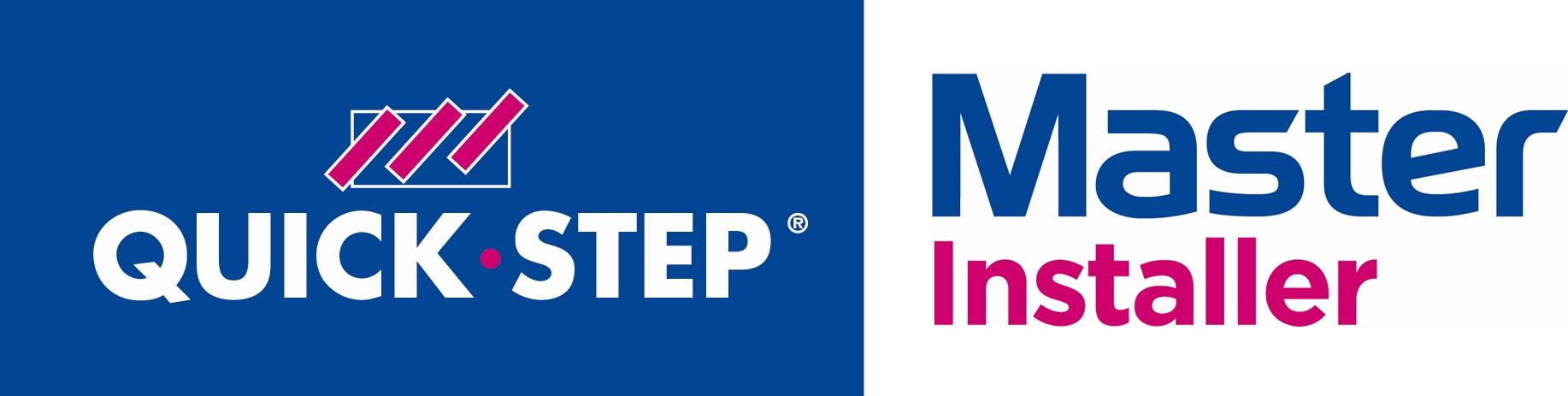 quickstep-logo-master