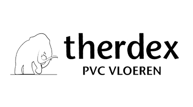 therdex-logo