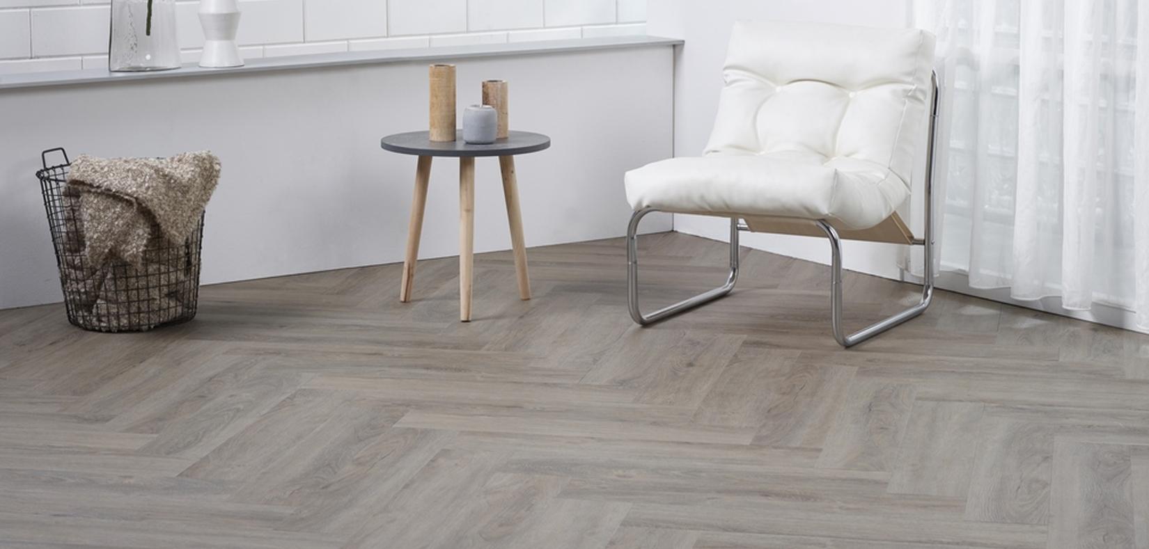 vloeren-overzicht-houten-vloer