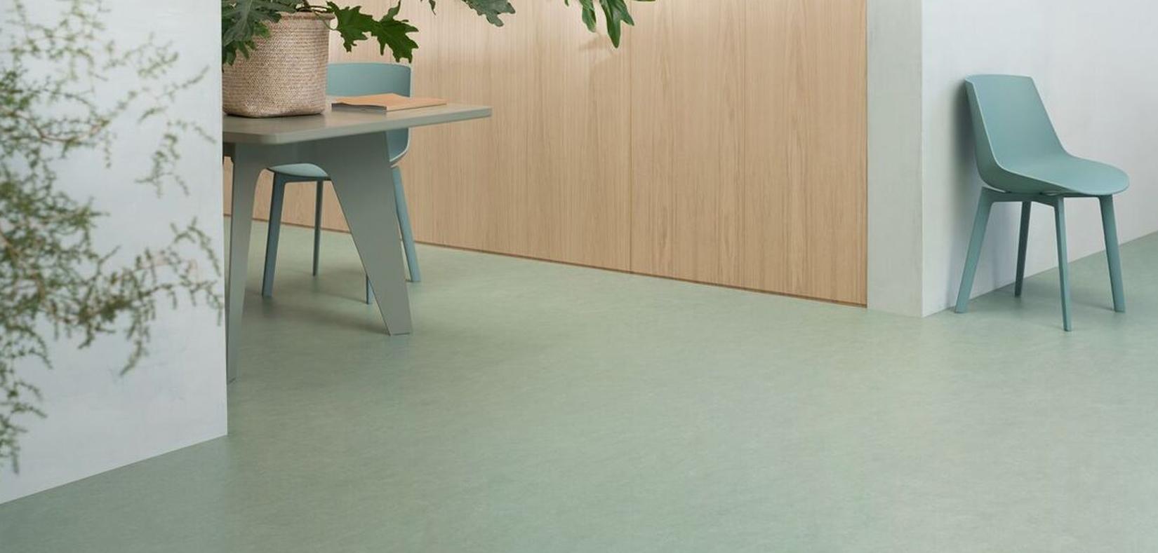 vloeren-overzicht-marmoleum