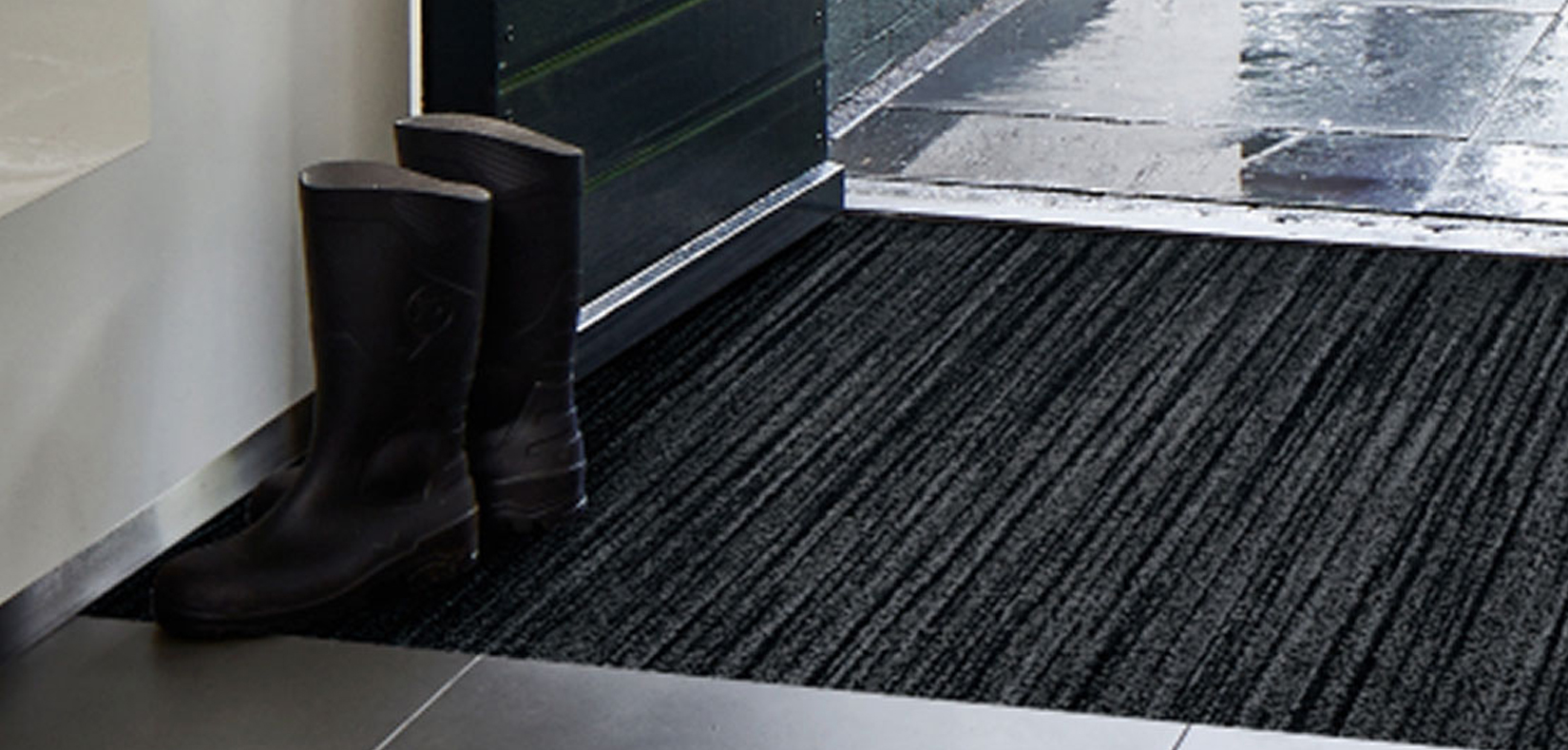 vloeren-overzicht-schoonloopmatten