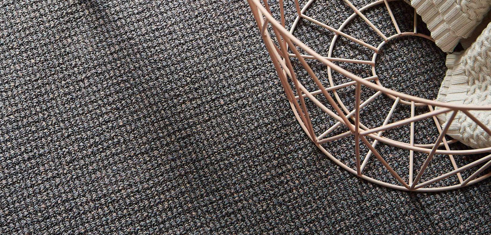 vloeren-overzicht-tapijt