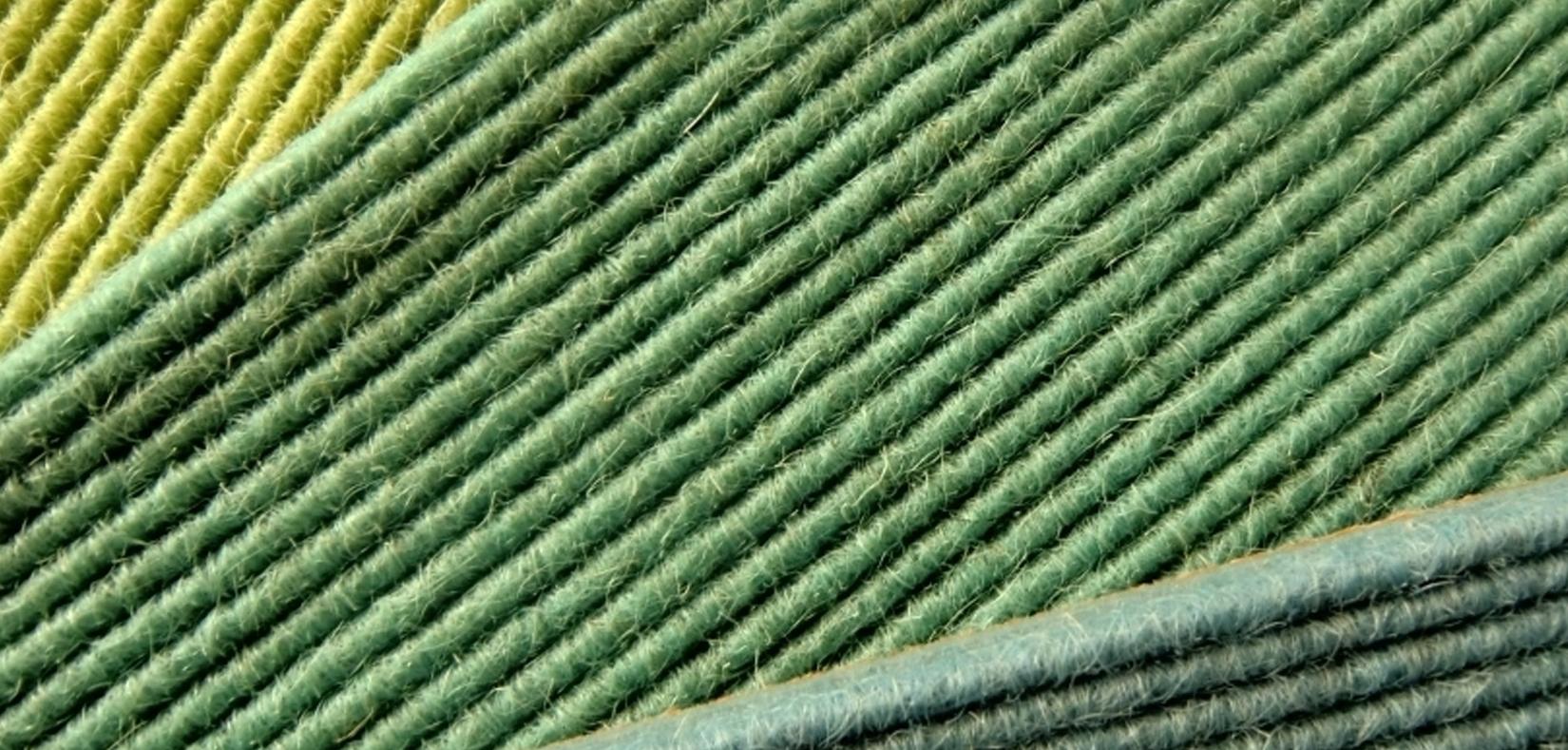 vloeren-overzicht-tapijttegels