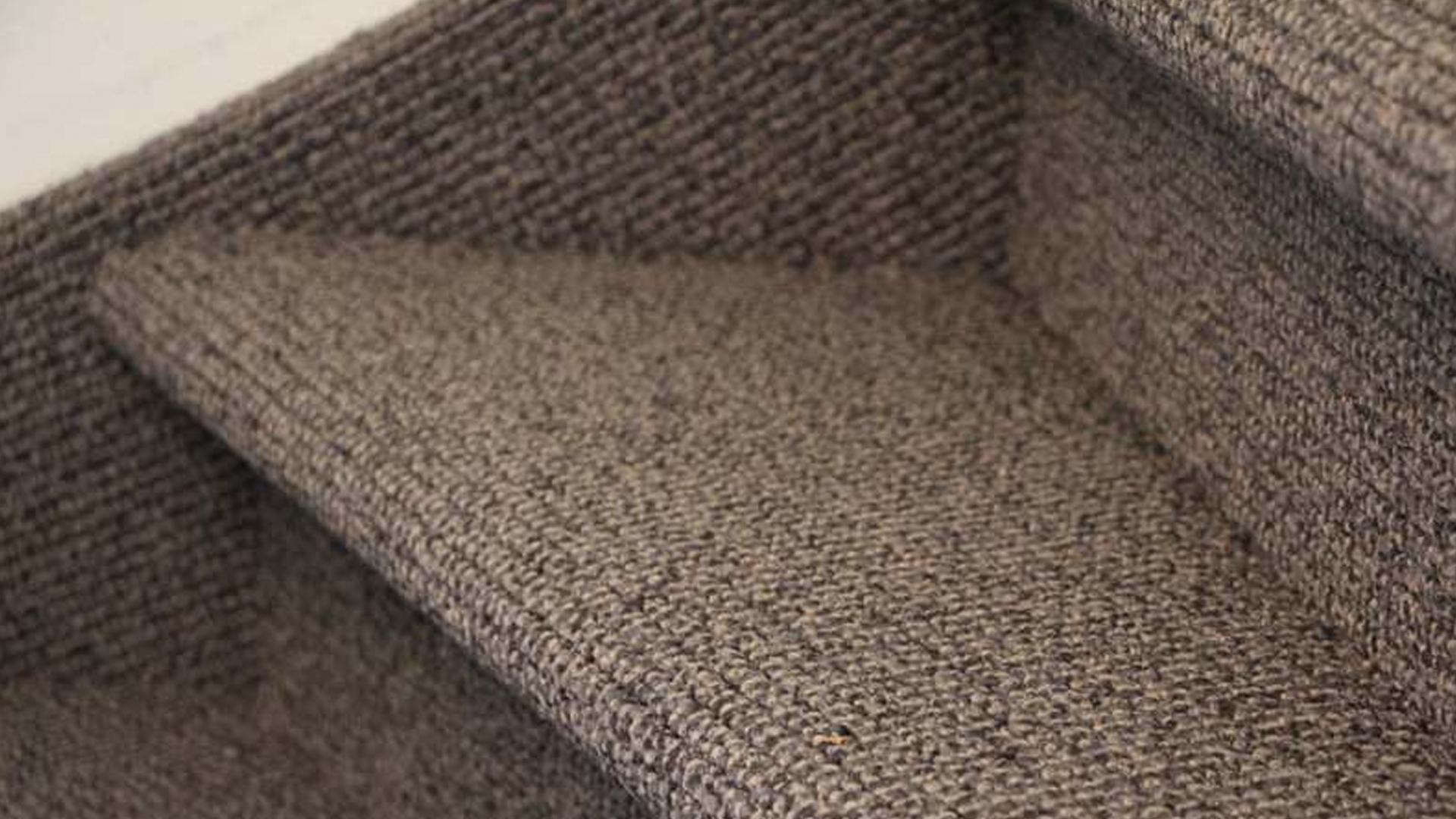 traprenovatie-met-tapijt