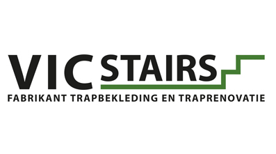 vic-stairs