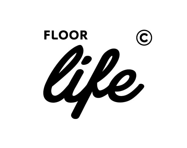 FloorLife-logo-1